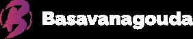 basavanagouda logo